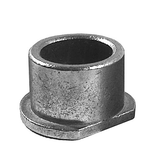 OREGON 45-009 - BUSHING SNOWTHROWER ARIENS - Product Number 45-009 OREGON