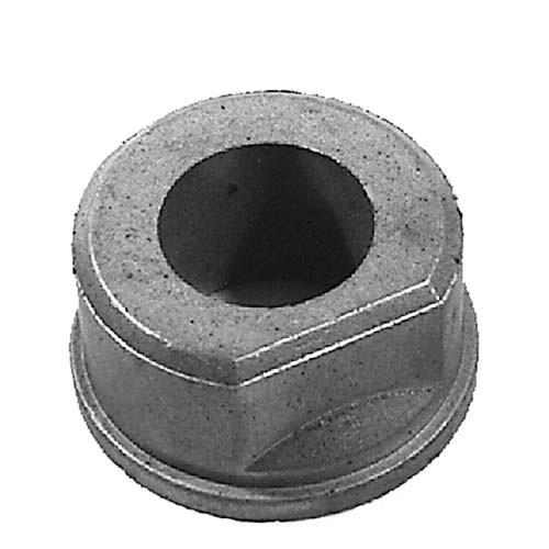 OREGON 45-098 - BUSHING OILITE 3/4 X 1 3/8 AMF - Product Number 45-098 OREGON