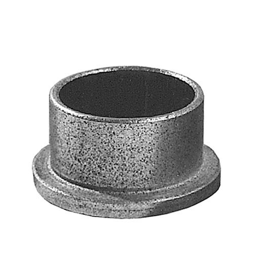 OREGON 45-013 - BUSHING ARIENS SNOWTHROWER - Product Number 45-013 OREGON
