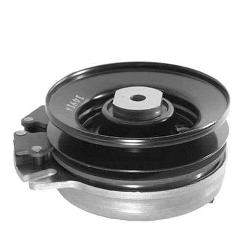 OREGON 33-111 - CLUTCH ELECTRIC PTO AYP - Product Number 33-111 OREGON