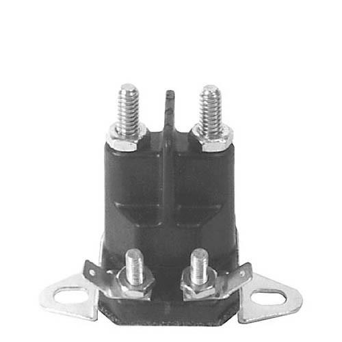 OREGON 33-334 - SOLENOID SNAPPER - Product Number 33-334 OREGON