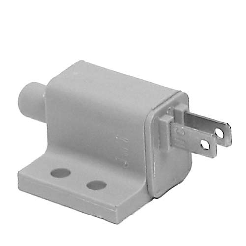 OREGON 33-027 - SWITCH INTERLOCK  ARIENS BOBCA - Product Number 33-027 OREGON