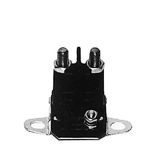 OREGON 33-330 - SOLENOID SNAPPER - Product Number 33-330 OREGON
