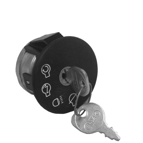 OREGON 33-375 - SWITCH IGNITION ARIENS 15883 - Product Number 33-375 OREGON