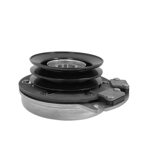 OREGON 33-121 - CLUTCH  ELECTRIC PTO ARIENS - Product Number 33-121 OREGON