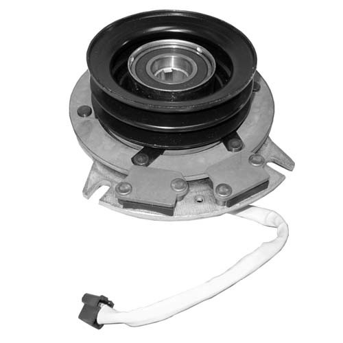 OREGON 33-117 - CLUTCH  ELECTRIC PTO ARIENS - Product Number 33-117 OREGON