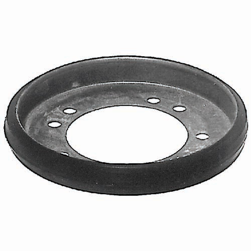 OREGON 76-067-0 - DRIVE DISC  SNAPPER - Product Number 76-067-0 OREGON