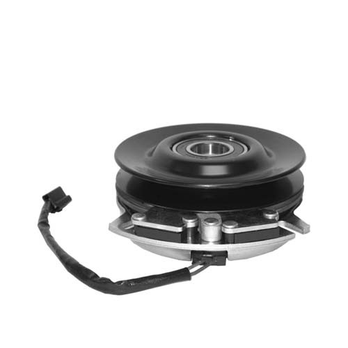 OREGON 33-130 - CLUTCH ELECTRIC PTO ARIENS 001 - Product Number 33-130 OREGON