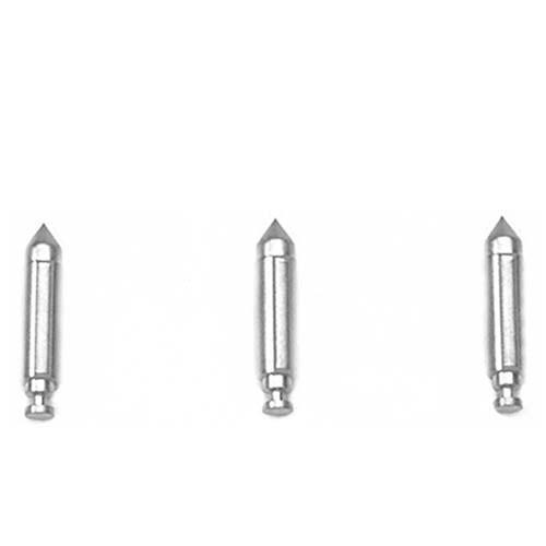 OREGON 49-021 - NEEDLE VALVE WALBRO - Product Number 49-021 OREGON