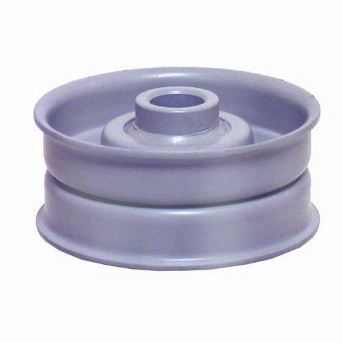 OREGON 34-002 - IDLER 1 7/8IN X 3/8IN FLAT - Product Number 34-002 OREGON