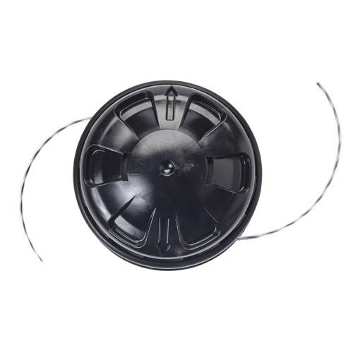 OREGON 55-989 - Trimmer Head Bump Feed Lightni - Product Number 55-989 OREGON