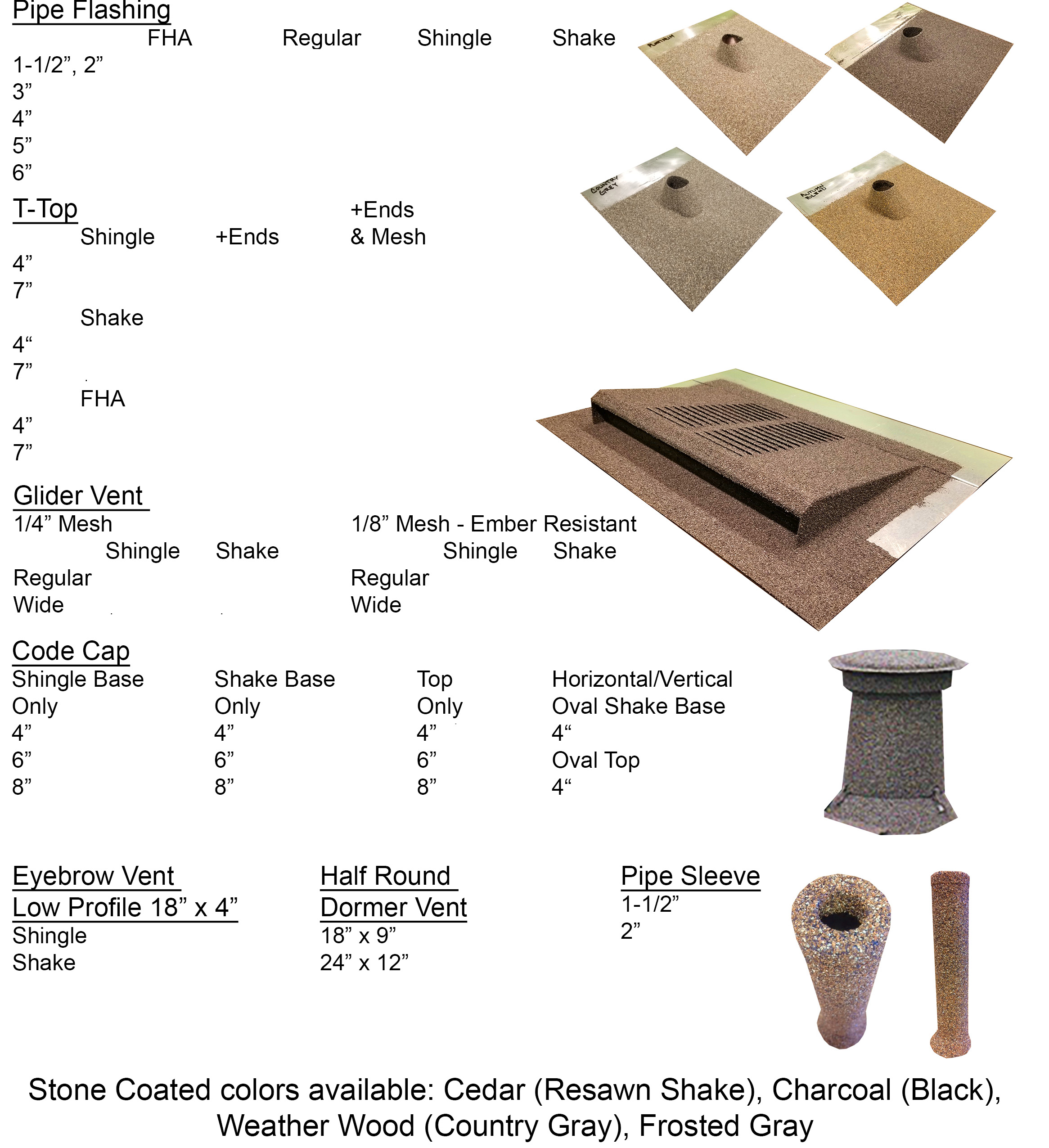 stone-coated-site.jpg