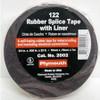 Rubber Splicing Tape