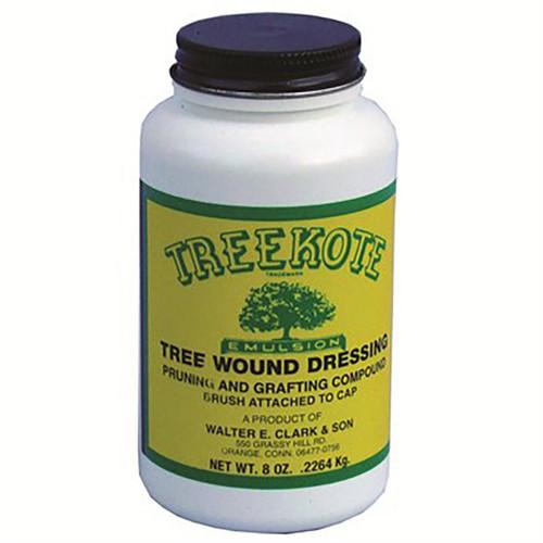 TreeKote