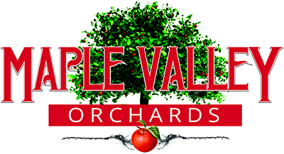 Maple Valley Orchards, LLC