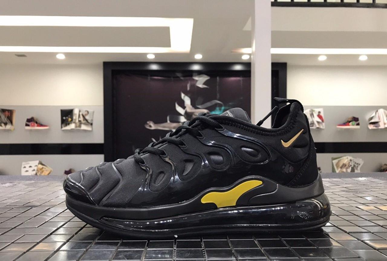 Nike Air VaporMax Plus TN 720