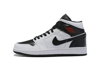 Air Jordan 1-1587789904