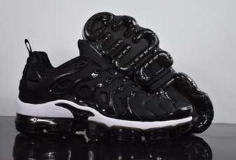 Nike Air VaporMax Plus-1587790733