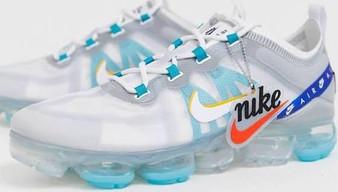 Nike Air VaporMax 2019-1587791264