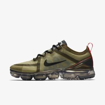 Nike Air VaporMax 2019-1587791501