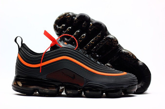 Nike air vapormax 97-1587792755