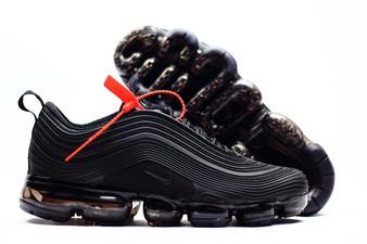 Nike air vapormax 97-1587792913
