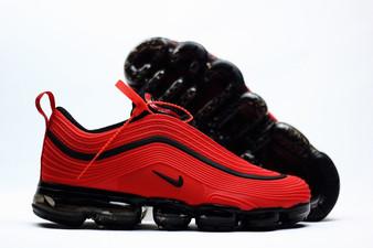 Nike air vapormax 97-1587792954