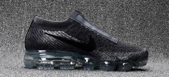 Nike Air VaporMax Flyknit Moc 2-1587765886