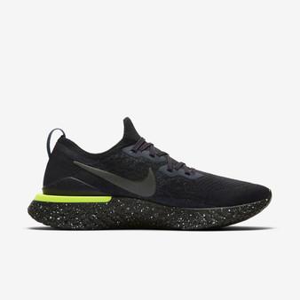 Nike Epic React Flyknit 2 SE