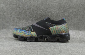 Nike Air Vapormax Flyknit Moc 2-1587768234