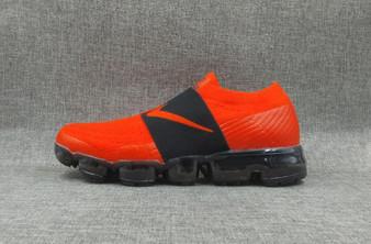 Nike Air Vapormax Flyknit Moc 2-1587768256