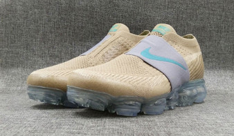 Nike Air Vapormax Flyknit Moc 2-1587769280