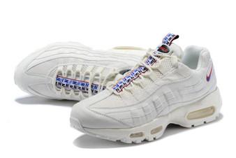 Nike Air Max 95 Premium-1587769732