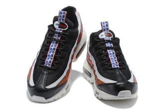 Nike Air Max 95 Premium-1587769765