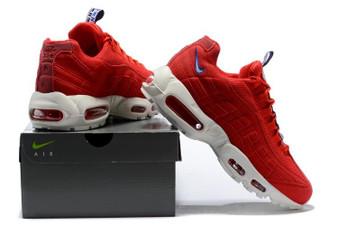 Nike Air Max 95 Premium-1587769819