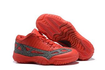 Nike Air Jordan Xl 11 Retro-1587772446