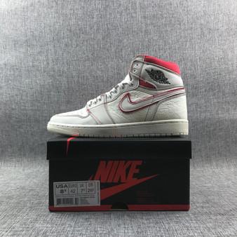 Nike Air Jordan 1 mid-1587773394