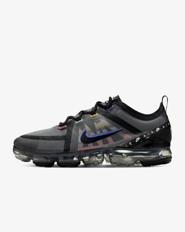 Nike Air VaporMax 2019-1587843754