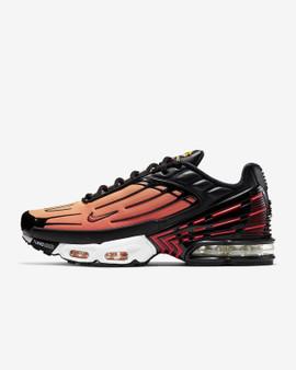 Nike Air Max Plus III-1587845562