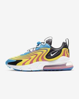 Nike Air Max 270 React ENG-1587845629