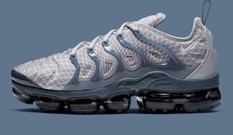 Nike Air VaporMax Plus-1587846649