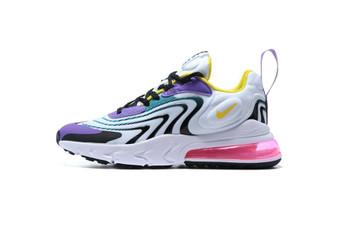 Nike Air Max 270 React ENG-1587846692