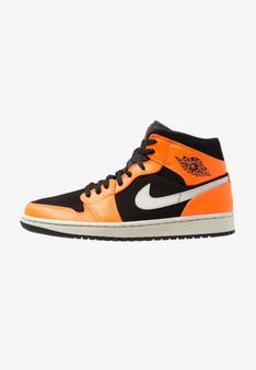 Nike Air Jordan 1 Mid-1587847790