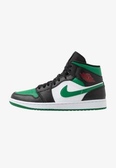 Nike Air Jordan 1 Mid-1587847823