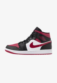 Nike Air Jordan 1 Mid-1587848041