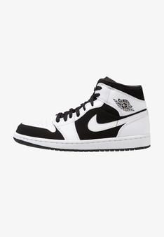Nike Air Jordan 1 Mid-1587848224