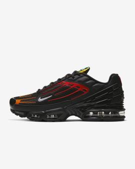 Nike Air Max Plus III-1587848337