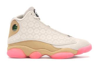 Nike Air Jordan 13 Retro CNY