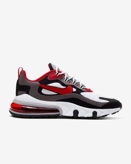 Nike  Air Max 270 React-1587848919