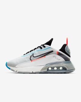 Nike Air Max 2090-1587849061
